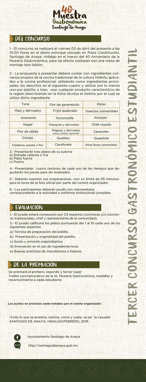 CONCURSO_GASTRONÓMICO_ESTUDIANTIL_2_2020