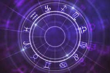 Curs Astrologie Autorizat