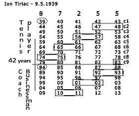 grafic cu cinci coloane.jpg