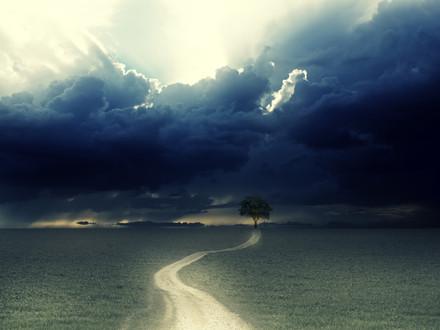 Furtuna schimbării de conștiință