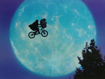 Luna plina si varsta de 42 ani
