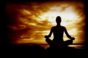 meditation-6.webp