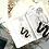 Thumbnail: Revelatii, Simboluri transparente
