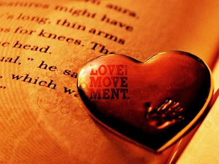 Numerologic despre ziua Sfantului Valentin