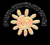 logo%20tansp_edited.png