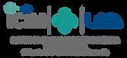 Logo ICIM-UDD-CAS_ fondo_transparente (1