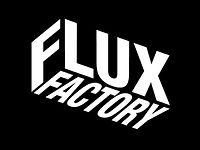 fluxfactory.jpg