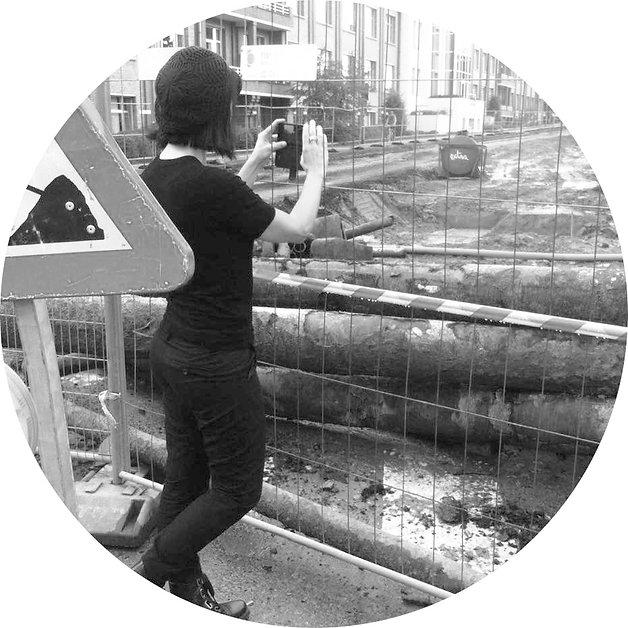 maureen bachaus working 1.jpg