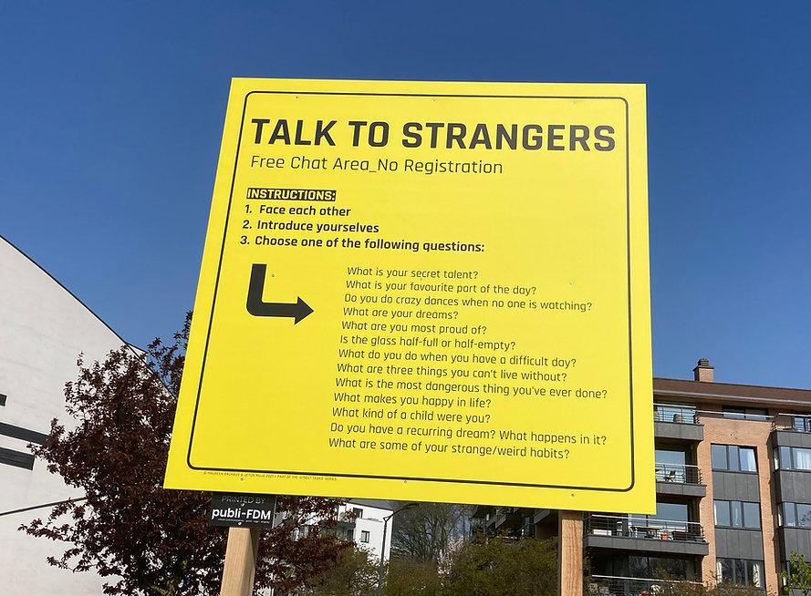 Maureen Bachaus _ Talk to strangers 4.jpg