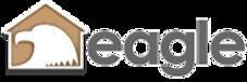 eagle_logo-02.png