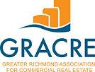 GRACRE_Logo.jpg