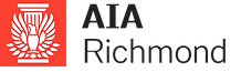 aia-richmond-logo-rgb_2_orig.png