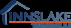 Innslake_logo.png