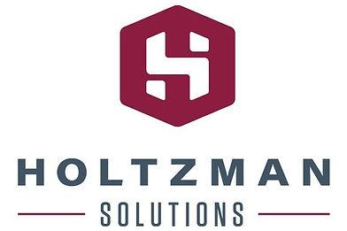 holtzman logo.jpg