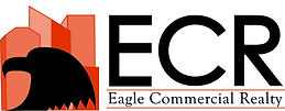 Eagle Commercial Realty logo_BLK - FINAL