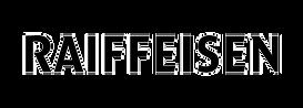 Raiffeisen-Logo-PC-bw_edited.png