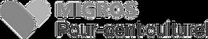 Logo_FGE_MK_grau_72dpi_FR_edited.png