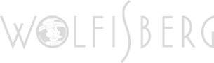 logo wolfi_edited.png