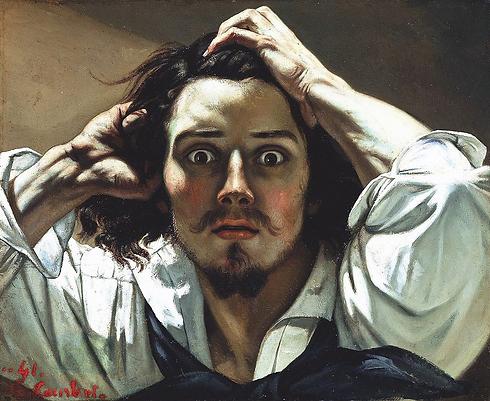 Gustave_Courbet_-_Le_Désespéré.png