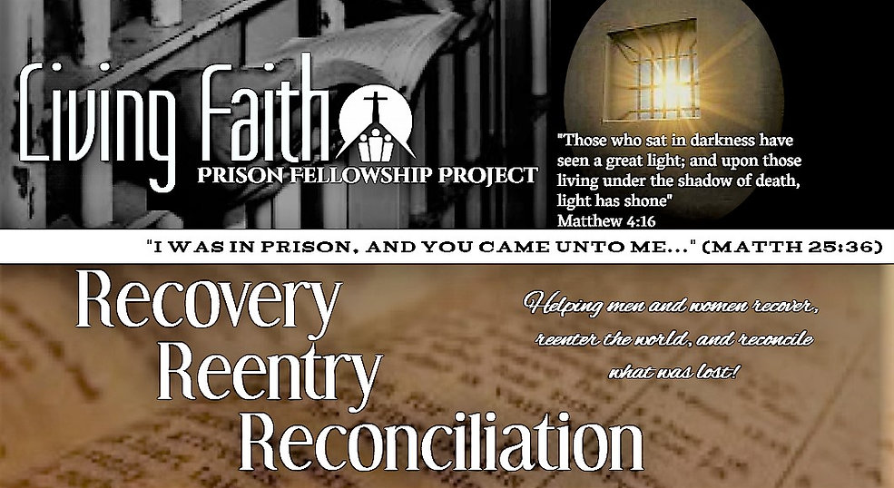Prison Fellowship Project.jpg