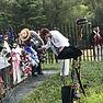 Oriskany Battlefield Commemoration.JPG