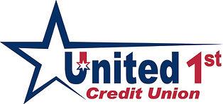 United 1st logo 2020 CMYK.JPG