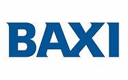 baxi-logo.jpg