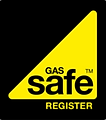 gas%20safe%20logo%202_edited.png
