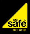 gas%20safe%20logo%202_edited.png