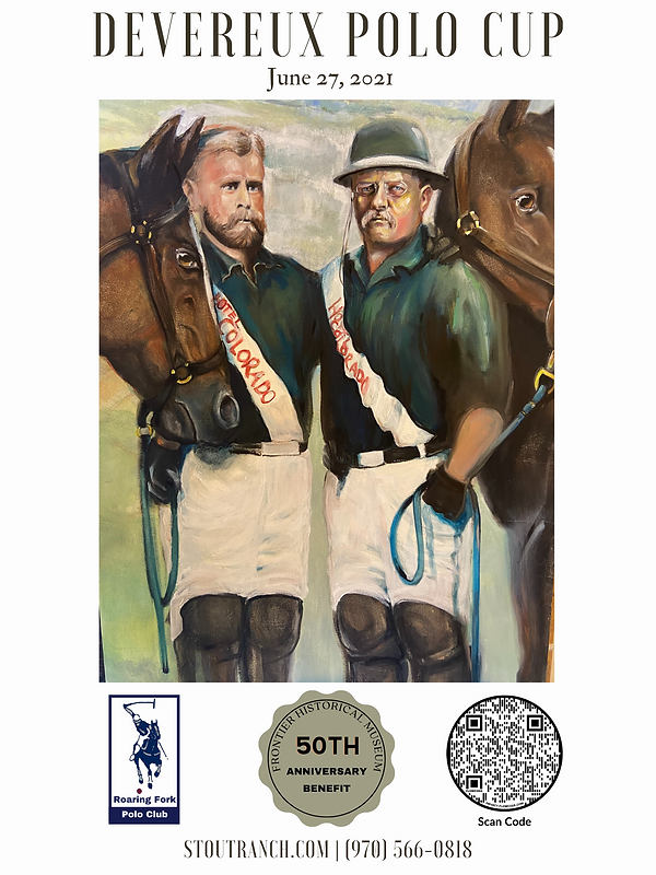 Devereux Polo Cup Poster (1).png
