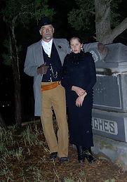 Bill-Amber-Kight_2004.JPG