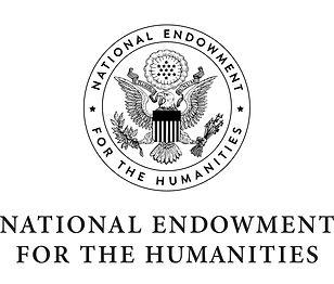 NE for the Humanities.jpg
