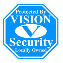 Vision Security.png