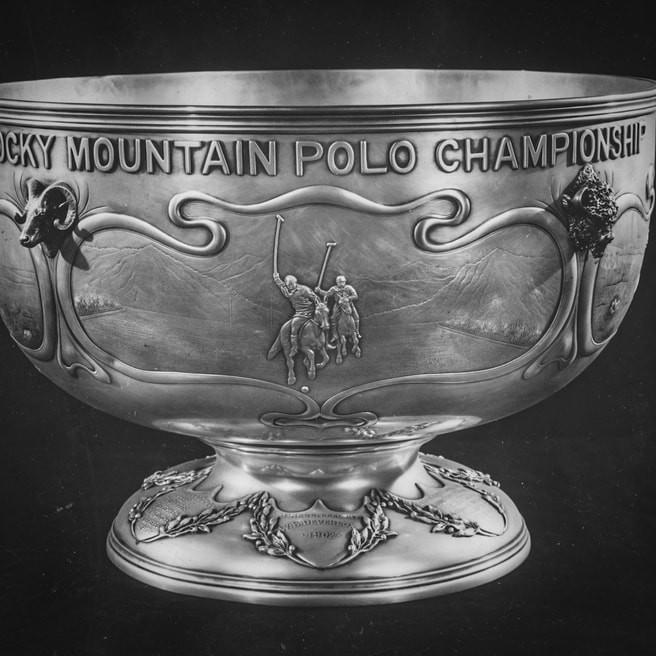 Devereux Polo Cup
