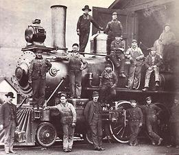 Cardiff-engine-house-crew.jpg
