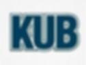 kub4a.png