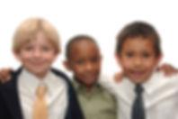 PV_Schools_450px-450x299.jpg
