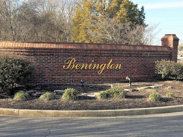 Bennington Enhanced.jpg