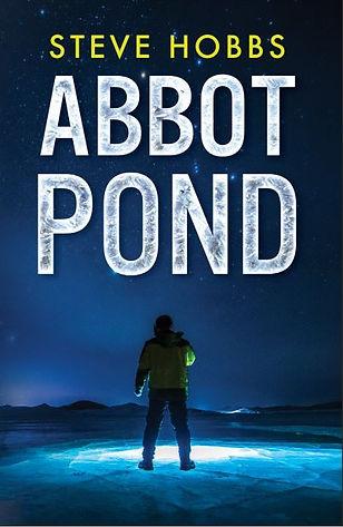 Abbot Pond Cover.JPG