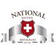 National_Logo3.png
