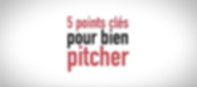 Les_points_clés_pour_bien_pitcher.png