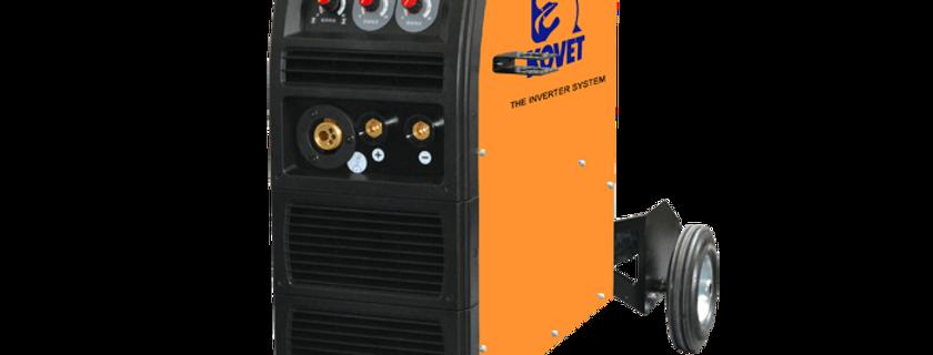 Inverter DC MIG (Stick) Welding Machine  KOVET-KRM 250GS