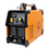 Thumbnail: Inverter DC TIG Welding Machine KOVET – TIG200S