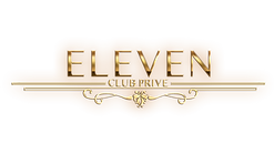 logo Eleven Club or 4k .png
