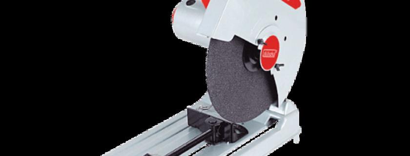 355 mm Cut-off Saw  AB-91350