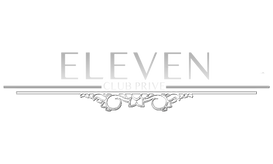 LOGO ELEVEN PNG.png