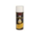 PK-multipurpose-spray.png