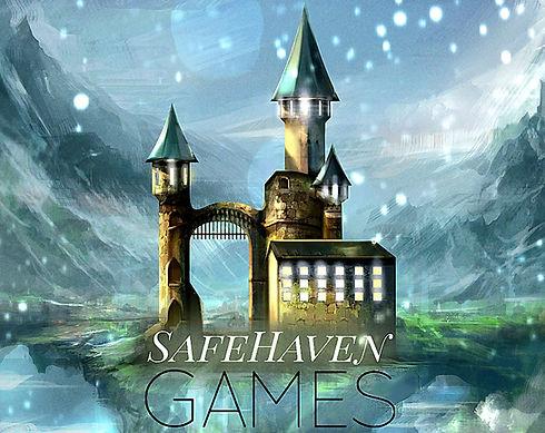 Safehaven reboot 11_edited.jpg
