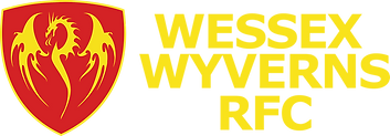 Logo_Wide_800.png