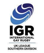 IGR-South.jpg